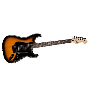 Fender-Bullet-SSS-Stratocaster-Electric-Guitar-2-Color-Sunburst