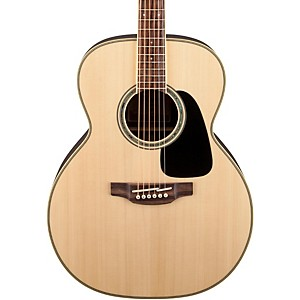 Takamine-G-Series-NEX-Acoustic-Guitar-Gloss-Natural