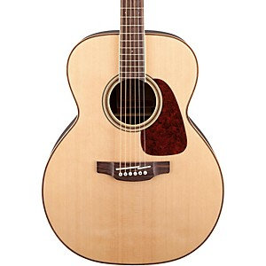 Takamine-G-Series-GN93-NEX-Acoustic-Guitar-Natural