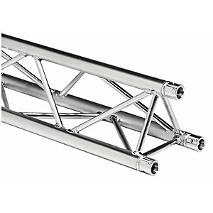 GLOBAL-TRUSS-1-5-Meter-Triangular-Truss-Standard