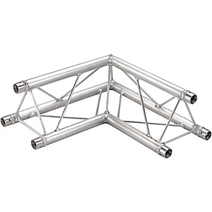 GLOBAL-TRUSS-0-5-Meter-2-Way-90-Degree-Up---Down-Corner-Apex-Triangle-Truss-Standard