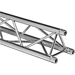 GLOBAL-TRUSS-8-20-Foot-Triangular-Truss-Standard