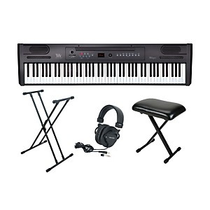 Williams-Allegro-Keyboard-Package-Standard