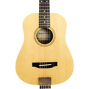 Traveler-Guitar-AG-105-Travel-Acoustic-Guitar-Natural