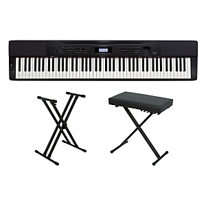 Casio-Privia-PX-350-Keyboard-Package-2-Standard