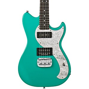 G-L-Fallout-Electric-Guitar-Belair-Green