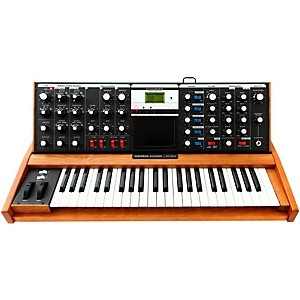 Moog-Voyager-Performance-Edition-Standard