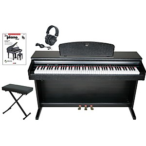Williams-Overture-Digital-Piano-Package-Standard