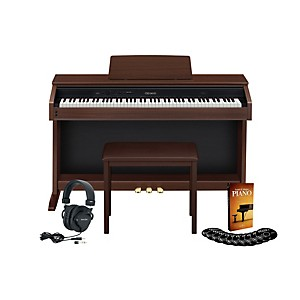 Casio-AP-250-Digital-Piano-Package-Standard