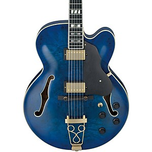 Ibanez-Artstar-Series-AF255BM-Hollowbody-Electric-Guitar-Blue-Lagoon
