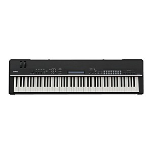Yamaha-CP4-STAGE-88-Key-Wooden-Key-Stage-Piano-Standard