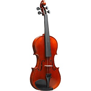 Revelle-Model-300-Violin-Only-1-2-Size