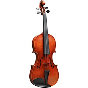 Revelle-Model-700QX-Violin-Only-4-4-Size