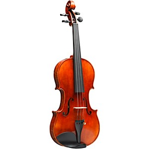 Revelle-Model-600-Violin-Only-4-4-Size
