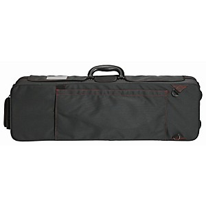 Revelle-Model-CA1500-Violin-Case-4-4-Size