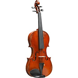 Revelle-Model-500QX-Violin-Only-4-4-Size
