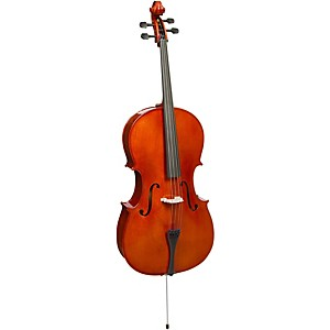 Yamaha-VC3-Series-Student-Cello-Outfit-1-2-Size