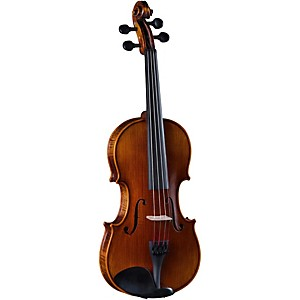 Cremona-SV-500-Series-Violin-Outfit-1-2-Size