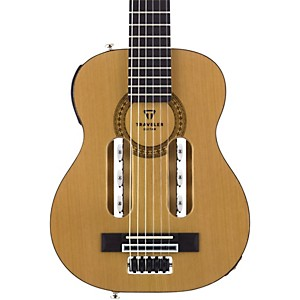 Traveler-Guitar-Escape-Classical-Nylon-String-Acoustic-Electric-Guitar-Natural