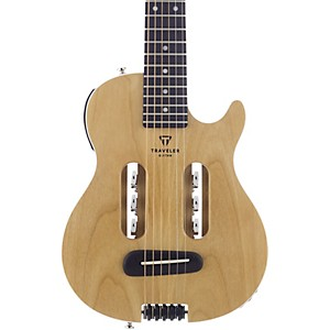 Traveler-Guitar-Escape-Mark-III-Acoustic-Electric-Guitar-Natural