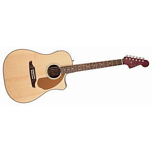 Fender-Sonoran-SCE-Wildwood-IV-Acoustic-Electric-Guitar-Natural