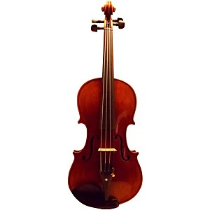 Karl-Willhelm-Model-57-Violin-Only-4-4-Size