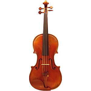 Karl-Willhelm-Model-57A-Violin-Only-4-4-Size