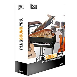 UVI-PlugSound-Pro-Music-Store-in-a-Box-Software-Download-Standard