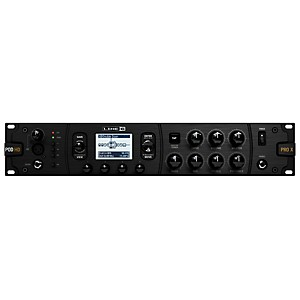 Line-6-POD-HD-Pro-X-Guitar-Multi-Effects-Standard