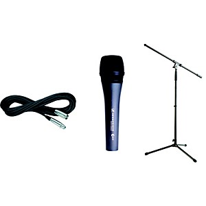 Sennheiser-Sennheiser-e835-Stand-and-Cable-Package-Standard