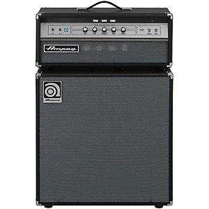 Ampeg-V-4B-100W-All-Tube-Head-and-SVT-212AV-2x12-Bass-Stack-Standard