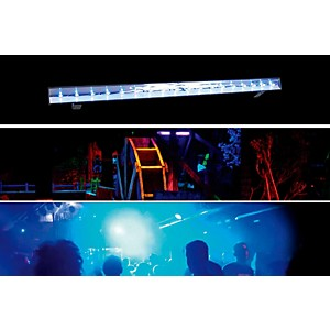American-DJ-LED-Black-Light-Standard