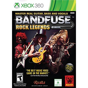 BandFuse-Rock-Legends-Artist-Pack-for-Xbox360-Artist-Pack-US
