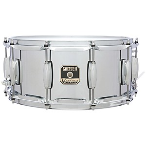 Gretsch-Drums-Renown-Snare-Drum-6-5X14-Chrome