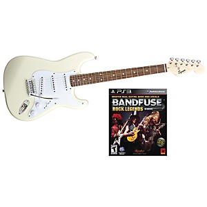 Squier-Bullet-with-BandFuse--Rock-Legends-Arctic-White-PS3
