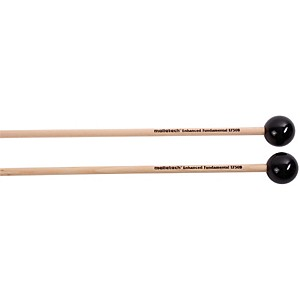 Malletech-EF-Bell-Birch-Mallet-Ex--Hard