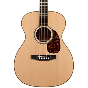 Larrivee-OM-40-Legacy-Series-Mahogany-Acoustic-Guitar-Natural
