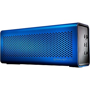 Braven-570-Portable-Wireless-Speaker-Blue