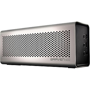 Braven-650-Portable-Wireless-Speaker-Standard