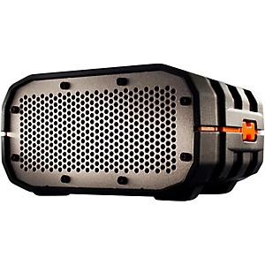 Braven-BRV-1-Portable-Wireless-Speaker-Black-w--Orange-Relief-and-Gray-Grill
