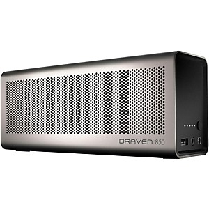 Braven-850-Portable-Wireless-Speaker-Standard