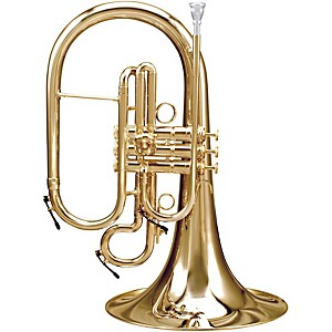 Tama-by-Kanstul-KFFH-Series-Marching-F-French-Horn-KFFHL-Lacquer