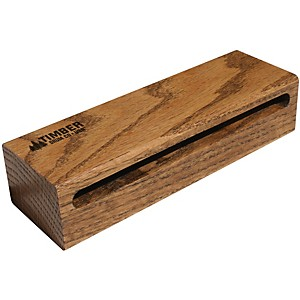 Timber-Drum-Company-Solid-American-Hardwood-Wood-Block-Large