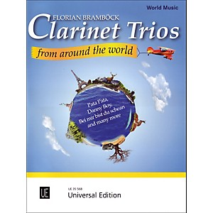 Carl-Fischer-Clarinet-Trios-From-Around-the-World-Standard