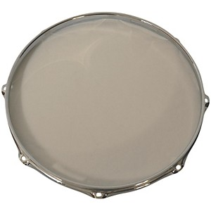 Eccentric-Systems-Design-8-lug-FlatheadZ-Chrome-Hoop-14-Inch-Snare-Side