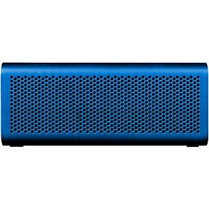 Braven-710-Portable-Wireless-Speaker-Blue