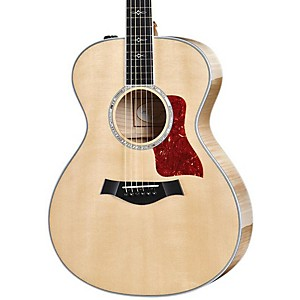 Taylor-612e-Grand-Concert-ES2-Acoustic-Electric-Guitarp-Natural