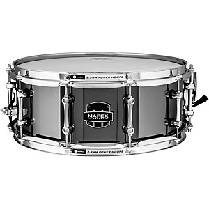 Mapex-Armory-Series-Tomahawk-Snare-Drum-Standard