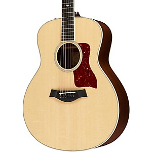 Taylor-516e-Grand-Symphony-ES2-Acoustic-Electric-Guitar-Medium-Brown-Stain