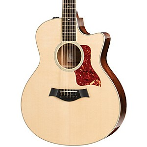 Taylor-556ce-Grand-Symphony-12-String-Cutaway-ES2-Acoustic-Electric-Guitar-Medium-Brown-Stain